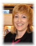 Susanne Lieth