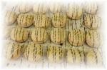 Kirschwhoopies