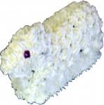 Osterlamm1