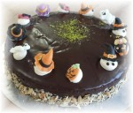 schokoladen-ingwertorte-halloween